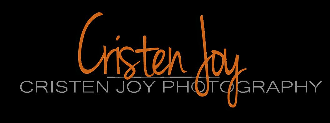 Cristen Joy Photography