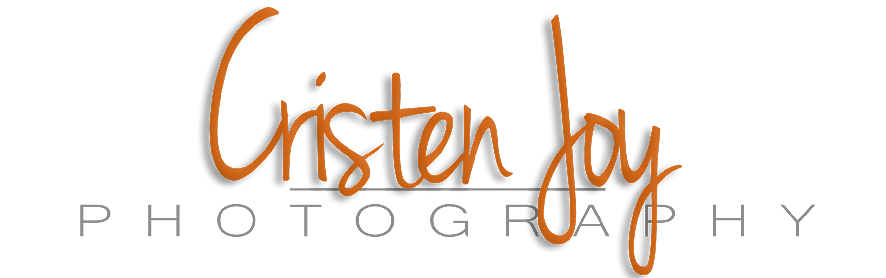 Cristen Joy Photography