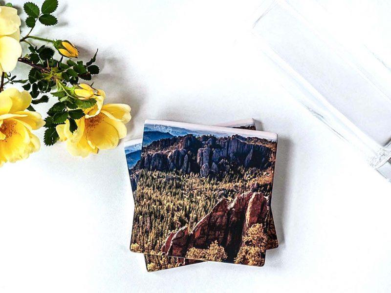 Black Hills Coasters