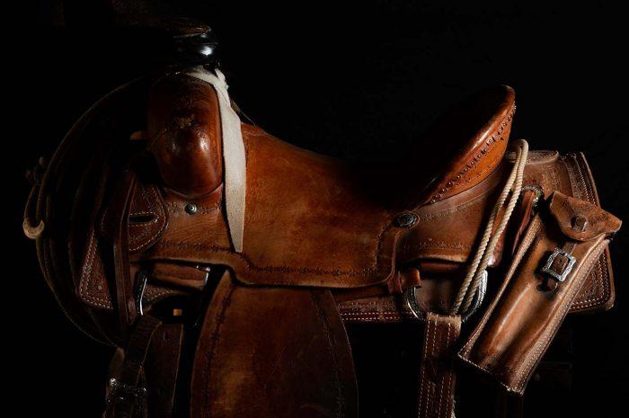 The Rancher © Cristen J. Roghair http://cristenjoyphotography.com