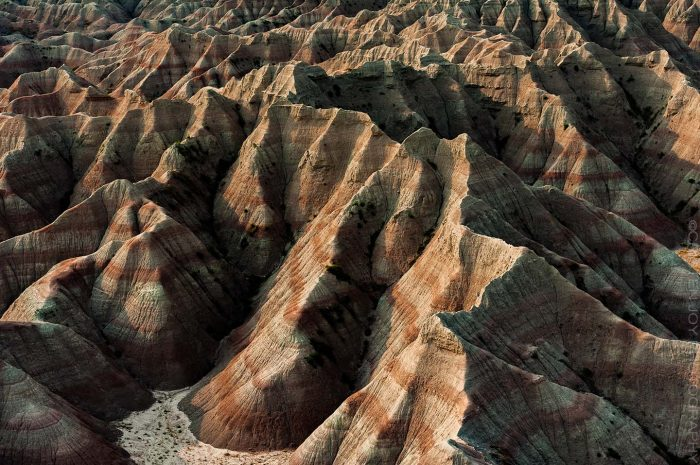 Textures © Cristen J. Roghair http://cristenjoyphotography.com