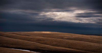 I See the Light © Cristen J. Roghair http://cristenjoyphotography.com
