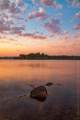 Missouri Colors © Cristen J. Roghair http://cristenjoyphotography.com